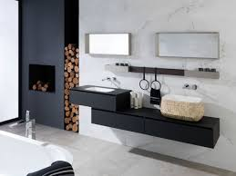 bathroom furniture ideas. Bathroom Furniture Soft Negro Ghost / Roble Noche Ideas U