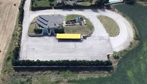Maybe you would like to learn more about one of these? Racer Valentino Rossi S House President House