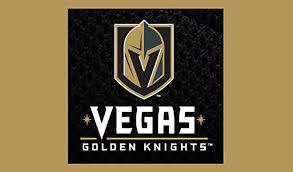 vegas golden knights vs anaheim ducks