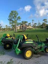 Controls dandelion, chickweed and clover (see product label for complete list). Jeremys Lawncare Inc Naples Florida Facebook