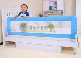 Toddler Bed Guard Rail Kids Toddler Bed Rails Babies R Us Toddler