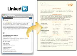Resume Maker Gorgeous ResumeMaker Professional Deluxe Business Management Software
