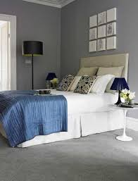 grey carpet bedroom. grey carpet. good to see i have made the right choice! carpet bedroom