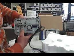 unboxing kenwood dnx6190hd youtube Kenwood Dnx6190hd Wiring Diagram Kenwood Dnx6190hd Wiring Diagram #11 Porsche Cayeene Wiring Diagram for Kenwood DNX6190HD