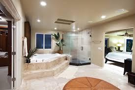 Master Bathroom Design Ideas good master bathroom design ideas about master bathroom ideas