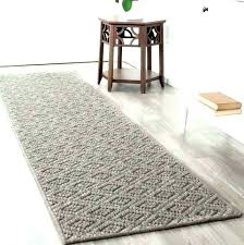 pottery barn wool jute rug l9693 quirky pottery barn chevron wool jute rug expert jute rug