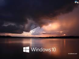 Download Full Wallpaper Nature 4k Wallpapers Windows 10