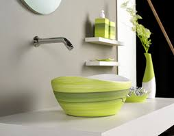 Modern Bathroom Accesories Pictures Of Modern Bathroom Accessories G10 Bjly Home Interiors