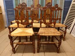 french dining chairs. French Dining Chairs R