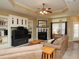 choose living room ceiling lighting. Living Room With Ceiling Fan Maverickanimation Com Choose Lighting C