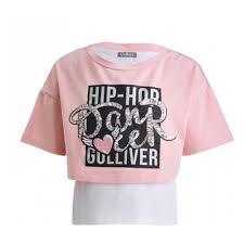 <b>Комплект GULLIVER</b> 11903GMC1202 для девочек, цвет розовый ...