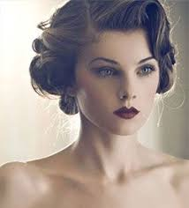 How Would I Look With This Hairstyle best 25 gatsby hairstyles ideas gatsby hair 8905 by stevesalt.us