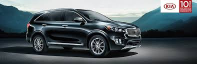 2018 kia warranty. plain warranty and 2018 kia warranty
