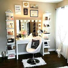 basement teen bedroom ideas. Teen Bedroom Inspiration Design For Teenagers Captivating Decor Room Teenage Girl Desk Basement Ideas