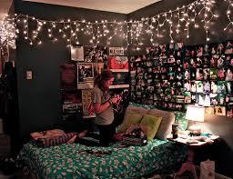 lighting for teenage bedroom. the perfect room lighting for teenage bedroom