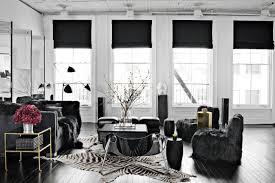 Ryan Korban Design Ryan Korban S Design Projects When The Old World Meets