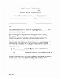 Promissory Note Template For Family Member 027 Free Promissory Note Template Mortgage Fresh For