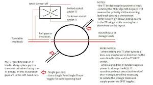 vec ttwiring traditional wiring diagram for the matildecurrenrklin turntable