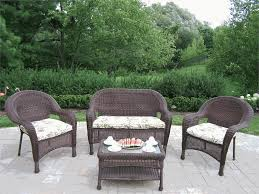 Patio Furniture Clearance Sale