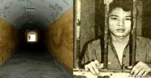 Image result for vượt ngục việt nam