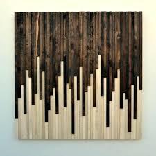 cool wood wall art rustic wood wall art wood sculpture wall by wood wall art diy on diy rustic wood wall art with cool wood wall art rustic wood wall art wood sculpture wall by wood