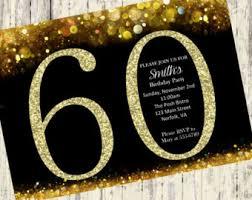60 birthday invitations 60 birthday invitations cimvitation