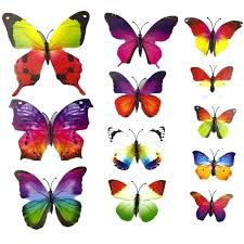 Butterfly Home Decor Accessories Butterfly Home Decor Accessories Wedding Home Decoration Lights 25