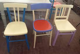 Sedie Schienale Alto Bianche : Sedute sedie in legno ferro paglia imbottite divanetti