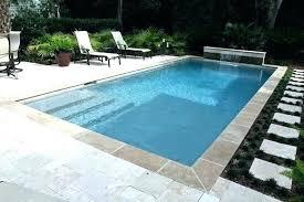 Small rectangular pool designs Modern Rectangular Landscape Designs Rectangle Pool Small Swimming Backyard Design Recta Rectangular Pool Designs Ocean Neueweltordnung Small Rectangular Pool Best Rectangle Ideas On Backyard Swimming