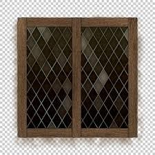 window texture. Low-res Preview: Tudor Window.jpg Window Texture