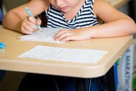 Kumon Math And Reading Kumon Math And Reading Center Progress Ridge Townsquare