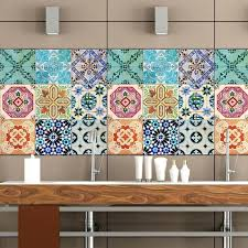 bathroom tile stickers tile stickers for kitchen tiles stickers pack of tiles tile decals art for bathroom tile stickers