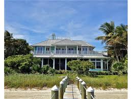 Boca Grande Homes For Sales Gulf To Bay Sotheby S International