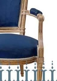 office chair reupholstery. The Kings Of Upholstery - Fine Furniture Reupholstery And Restoration For  Home, Office, Automotive Marine. Office Chair