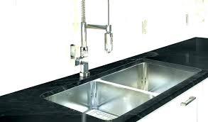 drop in farmhouse kitchen sinks a sink by tablet desktop original size farm snless kit
