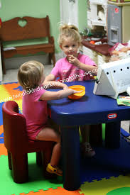 little tikes large table chairs review giveaway two of a visit little tikes to learn more and to view their amazing selection of s