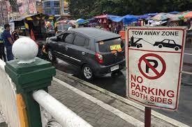 Image result for Binangonan Rizal tow truck
