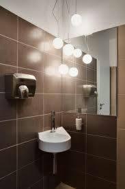 office bathroom decor. friendly dental office with baroque design influences in bucharest bathroom decor