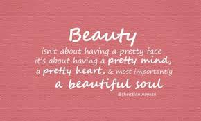 Godly Beauty Quotes Best of Godly Quotes Best Positive Sayings Beauty Collection Of