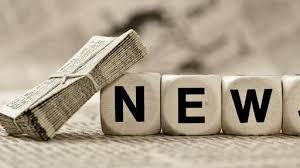 News about melanie-carpenter