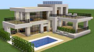 Here are 15+ gorgeus minecraft house designs that you can follow. Cool Minecraft Houses Ideas For Your Next Build Pro Game Guides