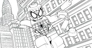 Avengers Coloring Pages Printable Avengers Coloring Pages Black