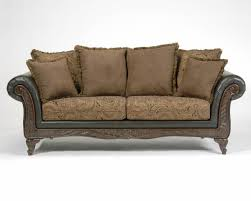 Tapestry Sofa Living Room Furniture Tapestry Sofa Living Room Furniture Sofa Sleepers Home Office