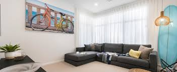 Living Room Blinds And Curtains Curtains Perth Abc Blinds Window Treatments