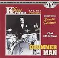 Drummer Man [Hindsight]