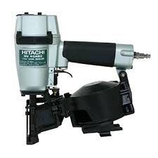 home depot tools. air coil roofing nailer home depot tools
