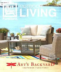 art van patio furniture art van outdoor furniture medium size of coffee van coffee art van