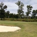 Indian River Golf Club in West Columbia, South Carolina, USA ...