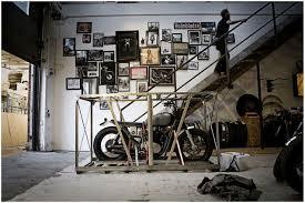 ... Garage MonkeeHouse Motorcycle Garage Storage Ideas: Incredible Motorcycle  Garage ideas ...