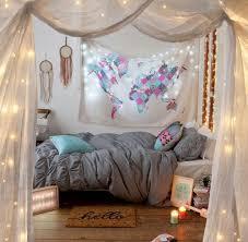 tumblr bedroom ideas diy photo 610 diy